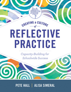 Creating a Culture of Reflective Practice, ed. , v.