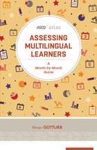 Assessing Multilingual Learners