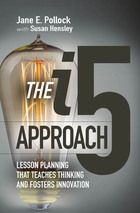 The i5 Approach, ed. , v.