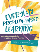 Everyday Problem-Based Learning, ed. , v.