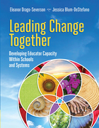 Leading Change Together, ed. , v.