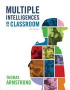 Multiple Intelligences in the Classroom, ed. 4, v.