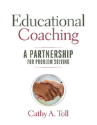 Educational Coaching, ed. , v.
