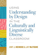 Using Understanding by Design in the Culturally and Linguistically Diverse Classroom, ed. , v.