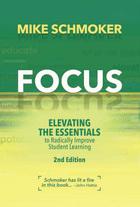 Focus, ed. 2, v.