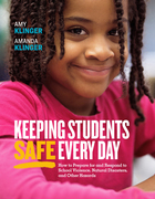 Keeping Students Safe Every Day, ed. , v.