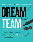 Dream Team, ed. , v.
