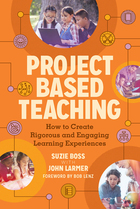 Project Based Teaching, ed. , v.
