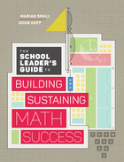 The School Leader's Guide to Building and Sustaining Math Success, ed. , v.