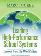 Leading High-Performance School Systems, ed. , v.