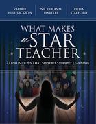 What Makes a Star Teacher, ed. , v.