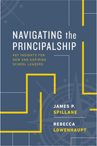 Navigating the Principalship: Key Insights for New and Aspiring School Leaders