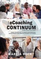 The eCoaching Continuum for Educators, ed. , v.