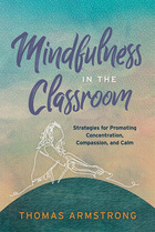 Mindfulness in the Classroom, ed. , v.