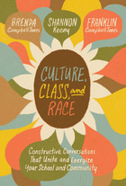 Culture, Class, and Race, ed. , v.