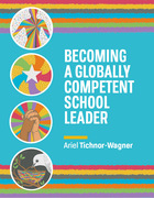 Becoming a Globally Competent School Leader, ed. , v.