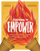 Teaching to Empower, ed. , v.