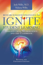 Research-Based Strategies to Ignite Student Learning, ed. , v.