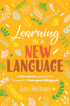 Learning in a New Language, ed. , v.
