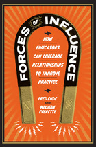 Forces of Influence, ed. , v.