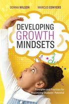Developing Growth Mindsets, ed. , v.