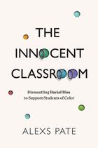 The Innocent Classroom, ed. , v.