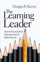 The Learning Leader, ed. 2, v.