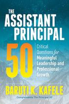 The Assistant Principal 50, ed. , v.