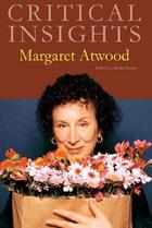 Margaret Atwood, ed. , v.