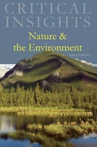 Nature and the Environment, ed. , v.