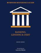 Banking, Lending, & Debt, ed. 2, v.