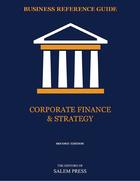 Corporate Finance & Strategy, ed. 2, v.