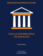 Data & Information Technology, ed. 2, v.