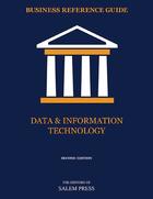 Data & Information Technology, ed. 2