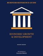 Economic Growth & Development, ed. 2, v.