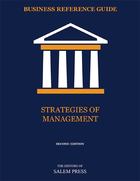 Strategies of Management, ed. 2, v.