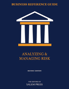 Analyzing & Managing Risk, ed. 2, v.