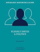 Elderly Issues & Politics, ed. 2, v.