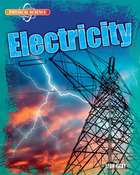 Electricity, ed. , v.