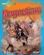 Magnetism, ed. , v.