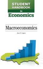 Macroeconomics, ed. , v.