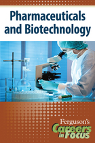 Pharmaceuticals and Biotechnology, ed. , v.