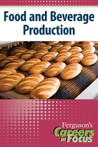 Food and Beverage Production, ed. , v.