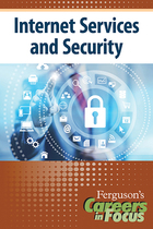 Internet Services and Security, ed. , v.