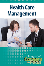 Health Care Management, ed. , v.