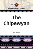 The Chipewyan, ed. , v.  Icon