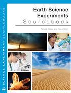 Earth Science Experiments Sourcebook, ed. , v.