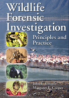 Wildlife Forensic Investigation, ed. , v.