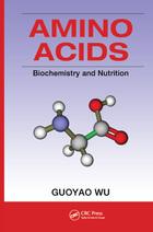 Amino Acids, ed. , v.