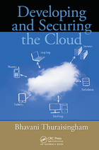 Developing and Securing the Cloud, ed. , v.
